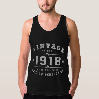 Regata Aniversário do vintage 1919