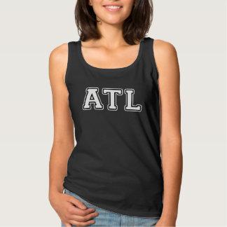 Regata Atlanta Geórgia