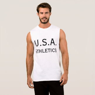 Regata Atletismo dos EUA
