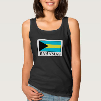Regata Bahamas