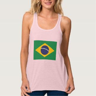 Regata Bandeira brasileira