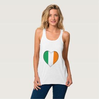 Regata Bandeira de Ireland