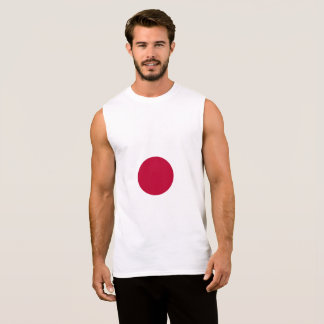 Regata Bandeira de Japão