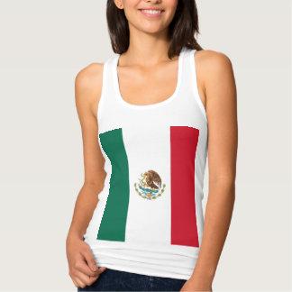 Regata Bandeira de México
