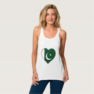 Regata Bandeira de Paquistão
