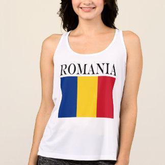 Regata Bandeira de Romania