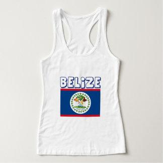 Regata Belize