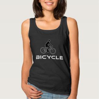 Regata Bicicleta