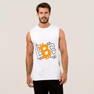 Regata Bitcoin - moeda virtual para uma era digital