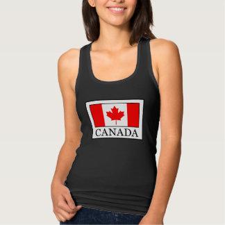 Regata Canadá
