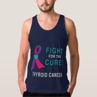 Regata Cancer de tiróide: Luta para a cura!