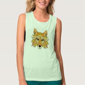 Regata Cara do Fox