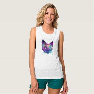 Regata cat_tshirt