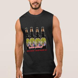 Regata Cerveja do SUOR da BANDA