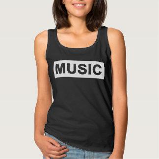 Regata Citações da música