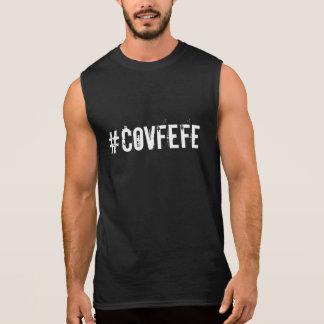 Regata #COVFEFE Covfefe