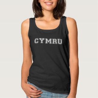 Regata Cymru