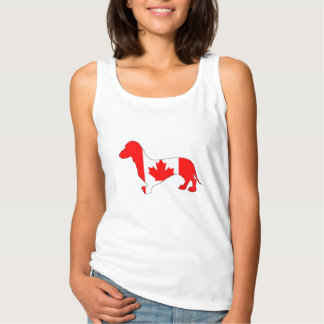 Regata Dachshund Canadá