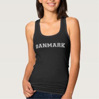 Regata Danmark