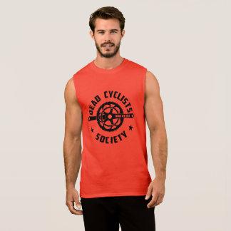 Regata Dead Cyclists Society Logo