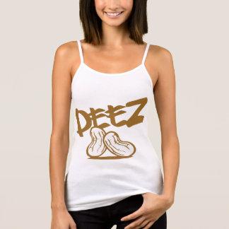 Regata Deez