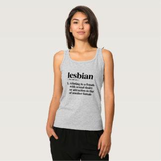 Regata Definição lésbica - termos definidos de LGBTQ -