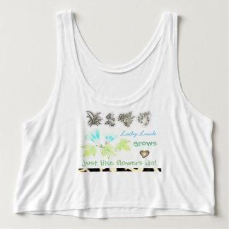 Regata Desenhista T/Shirt
