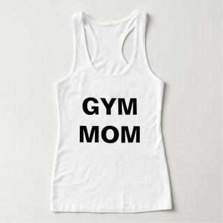 Regata Dia das mães da mamã do Gym