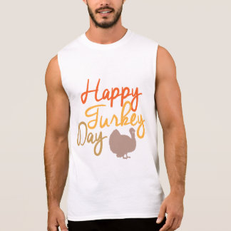 Regata Dia feliz de Turquia
