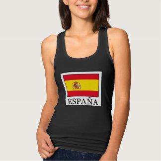 Regata España