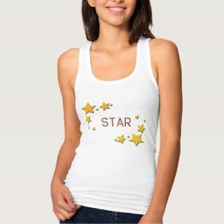 Regata estrelas