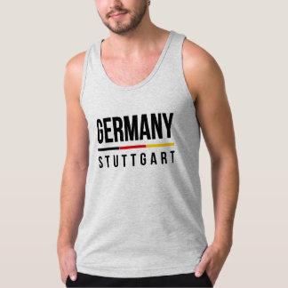 Regata Estugarda Alemanha