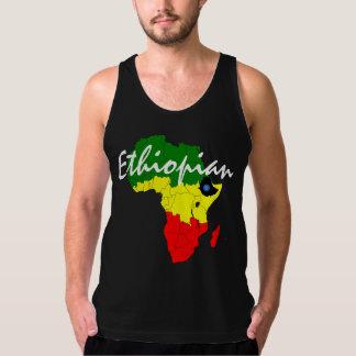 Regata Etiópia