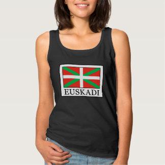 Regata Euskadi