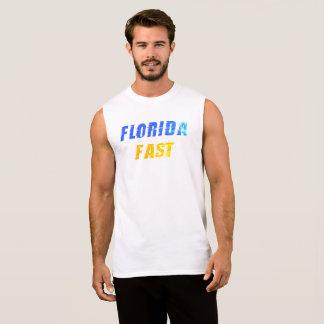 Regata Florida jejua