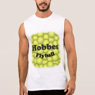 Regata Flyball Hobbes, 100.000 pontos
