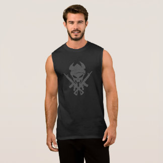 Regata Guerreiro de Viking