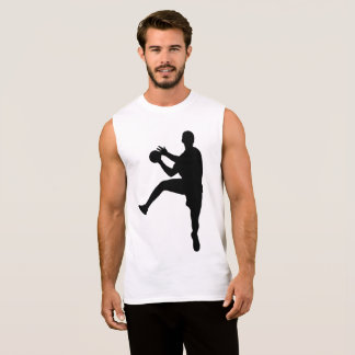 Regata Handball