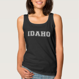 Regata Idaho