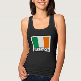 Regata Ireland