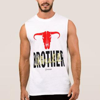 Regata Irmão Bull por VIMAGO