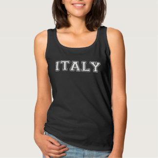 Regata Italia