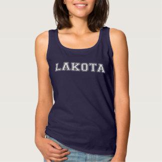 Regata Lakota