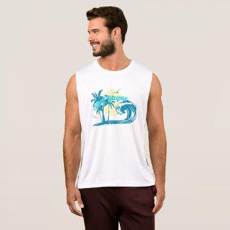 Regata Liga do surf