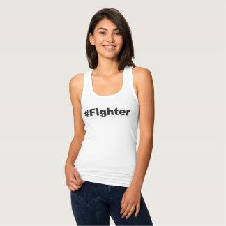 Regata # lutador