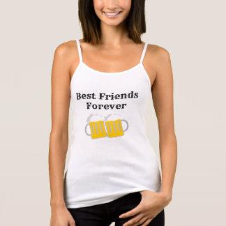 Regata Melhores amigos para sempre