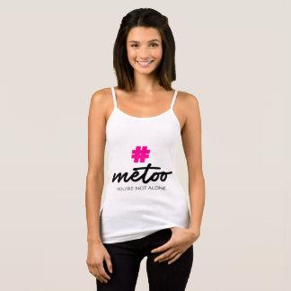 Regata #Metoo, você não está sozinho