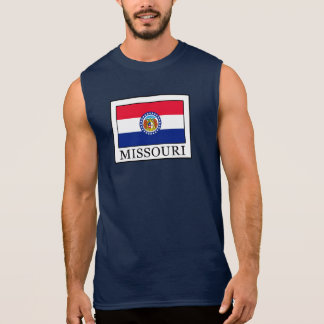 Regata Missouri