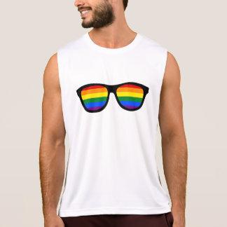 Regata Mundo do arco-íris