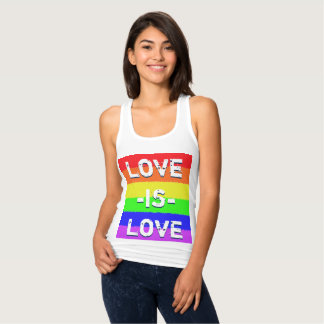 Regata O amor é amor